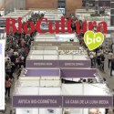Ganadores Biocultura Madrid - Ganadores del sorteo de 20 entradas dobles para Biocultura Madrid 2018