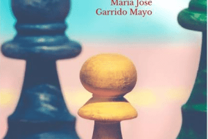 redes - Redes de maternidad y crianza. Entrevista a Mª José Garrido Mayo