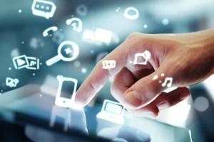 internet de calidad - Internet de calidad ¿necesidad o capricho?