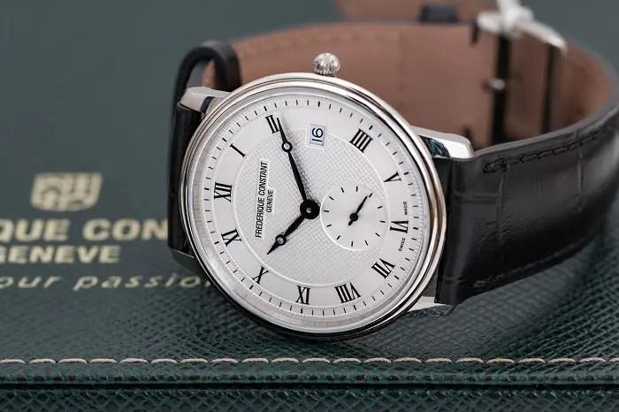reloj - Guía para regalar un Reloj