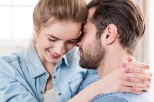 beneficios del sexo para tu salud