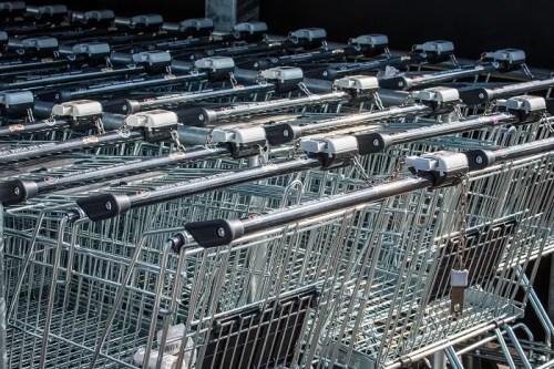 cesta de la compra - cesta-de-la-compra