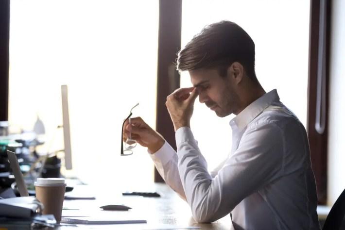 combatir la fatiga - ¿Te sientes cansado constantemente? Conoce 10 consejos saludables para combatir la fatiga de forma natural