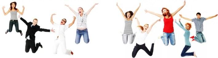 con energía - ¿Te sientes cansado constantemente? Conoce 10 consejos saludables para combatir la fatiga de forma natural