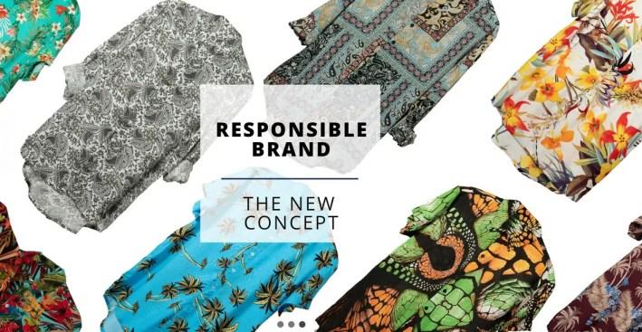 Vivalma - Vivalma: una innovadora marca de ropa responsable