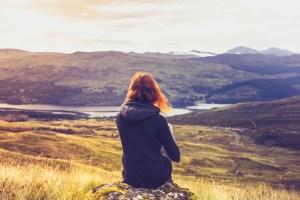 calma - El valor del CBD en nuestra vida