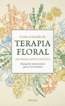 curso floral - Flores para subir nuestras defensas
