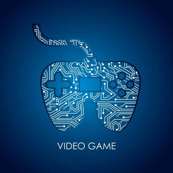 videojuego - Hollywood y videojuegos, los actores retroalimentan ambos sectores