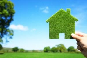 casa eco - Comienza el frío: Ahorra energía en tu casa