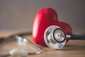 Corazon - Marcadores inflamatorios de enfermedad cardiovascular