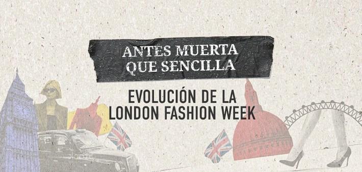 HEADER 1024x487 - Fashion Week de Londres: Ventana para las marcas minimalistas