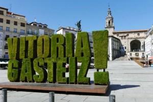 Vitoria - Qué ver en Vitoria y alrededores