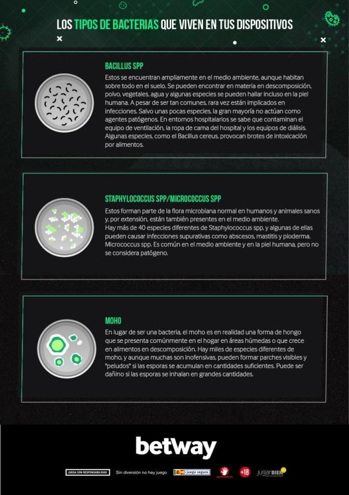 IMAGEN 4 723x1024 - Alerta, limpie sus consolas de microbios