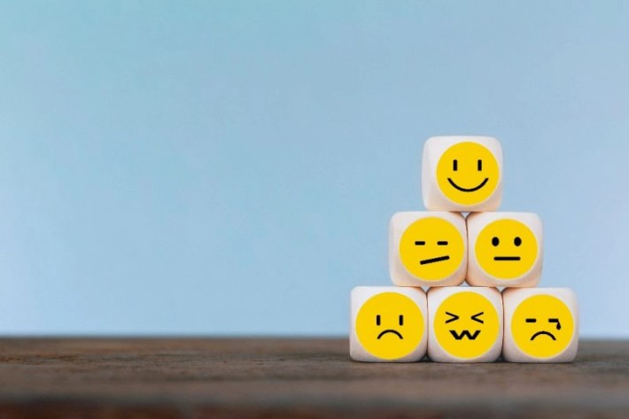 emociones - Bioneuroemoción: Opiniones de nuestros alumnos