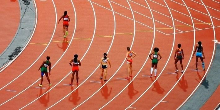 evento deportivo - 5 eventos deportivos para un verano de 2021 atípico