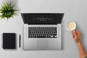 prestamo online - Préstamos online: qué son y para qué son, y por qué son tendencia