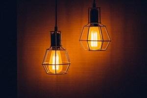 factura de la luz - Claves para entender la nueva factura de la luz