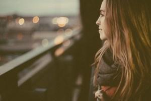 mujer - ¿Pérdida de cabello? Soluciones para mujeres