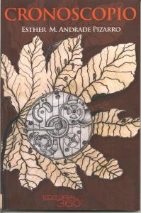 Cronoscopio