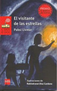 El visitante de las estrellas 001