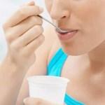 Beneficios derivados de tomar probióticos diario para las personas con obesidad