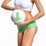 acelerar su metabolismo de forma natural