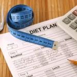 Dieta de 1200 calorías al día para perder peso