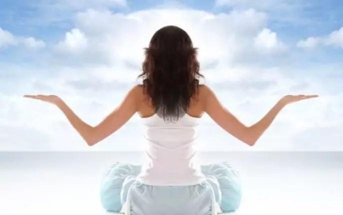 """¿Puede la meditación Mindfulness ayudar a aliviar los síntomas de la fibromialgia"""""""