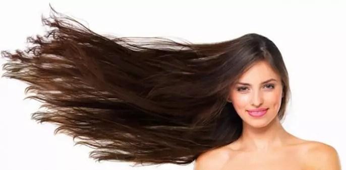 """Aceite de ricino como tratamiento nuevo crecimiento del pelo: ¿Tonterías o milagro"""""""
