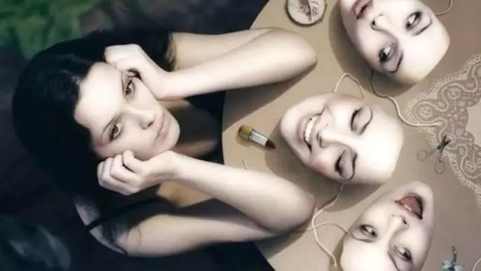 Alternativas para el trastorno límite de la personalidad
