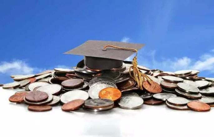 ¿Cómo deshacerse de su deuda de la Escuela Médica?