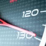 límite 130km:h