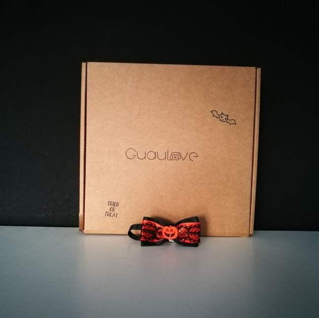 GuauLove Box