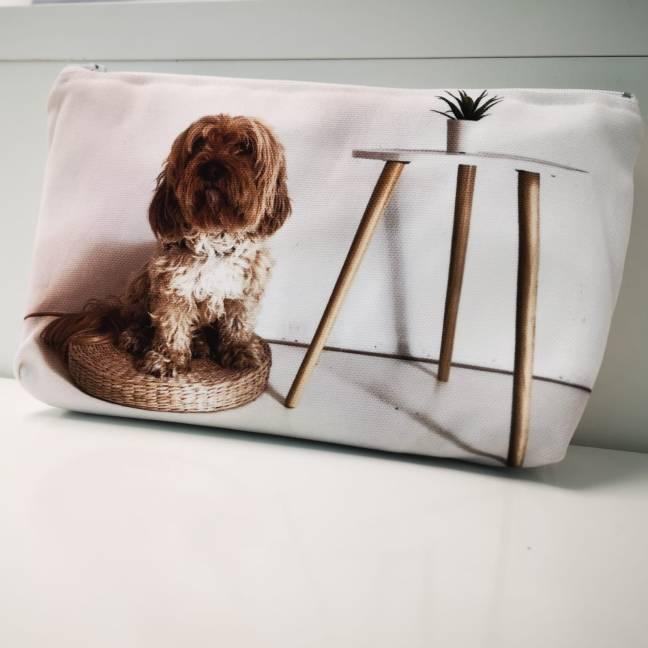 regalos personalizados con tu perro