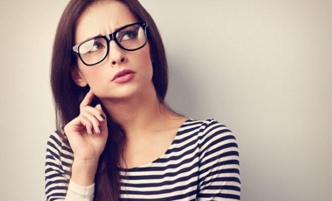 Pensando y analizando para hacer mi emprendimiento y blog