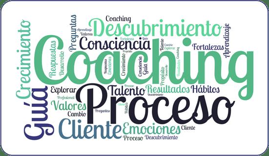ser coaching