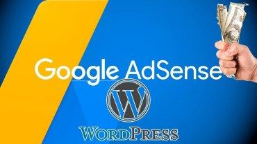 Google Adsense para tu blog