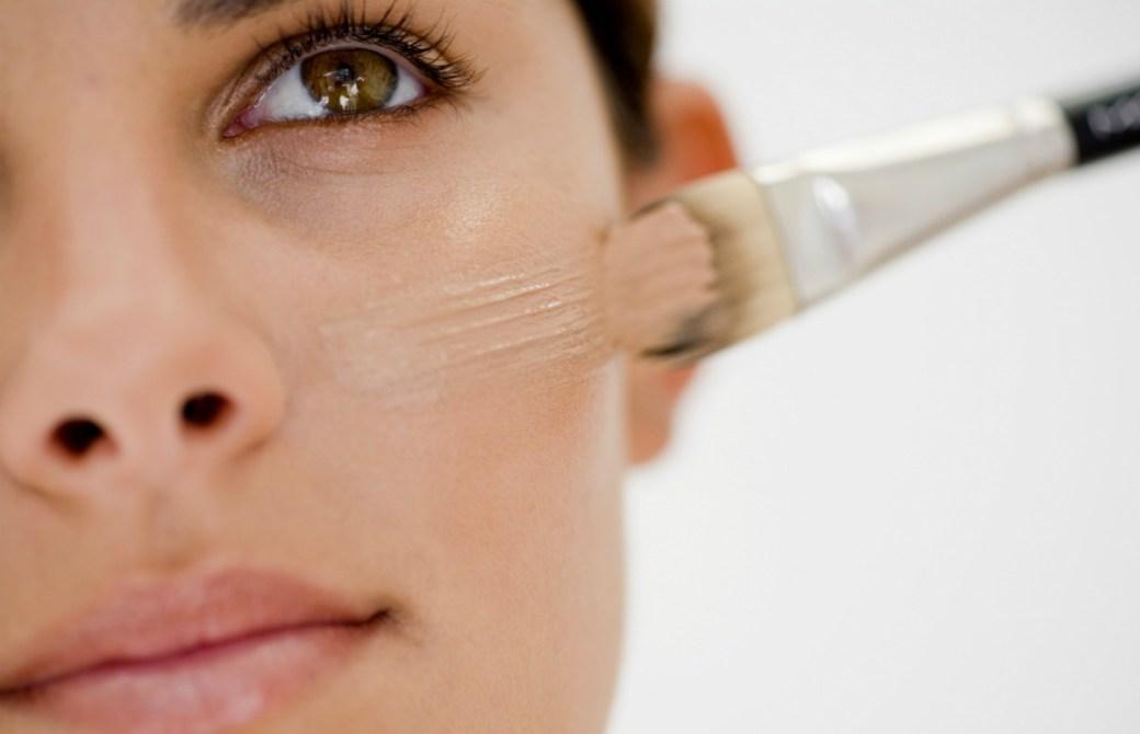 Trucos de belleza: aplicar el maquillaje correcto de acuerdo al color de tu piel