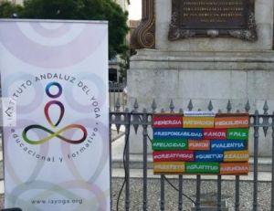La Junta de Andalucía acreditará a los instructores de yoga