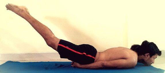 shalabhasana-locust-posture-pose
