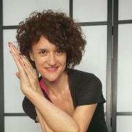 Paloma Guillén