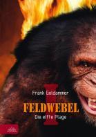 Feldwebel1 (3)