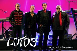 Lotos-Band2014