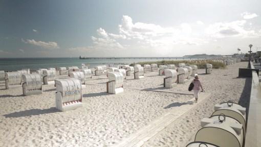 NDR 45 Min <br> Die Ostsee. Verkauftes Paradies?