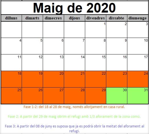 calendari maig