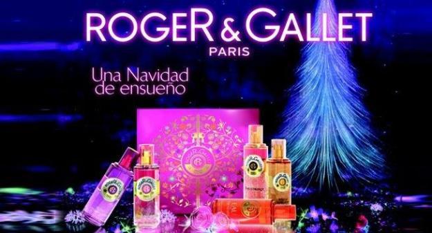 roger-gallet-navidad-dermofarmacia-alomar