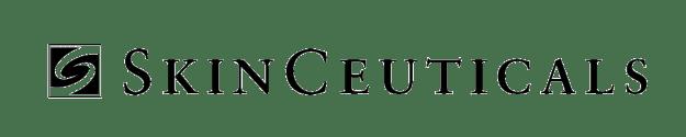 logo skinceuticals