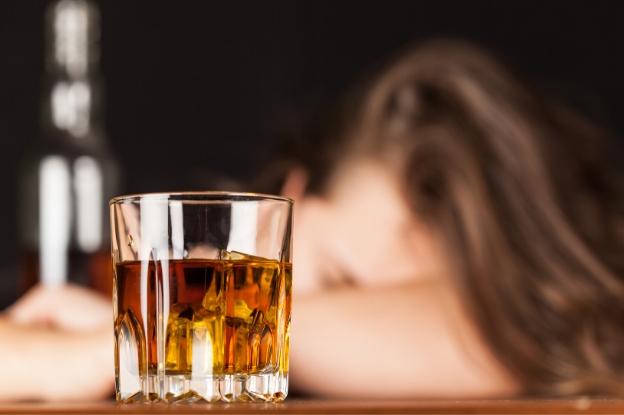 El Día Mundial del Alcohol sirve para concienciar a la sociedad para alertar sobre el consumo nocivo del alcohol