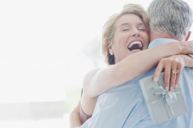 Las mejores ideas de regalo por el Día de los Enamorados