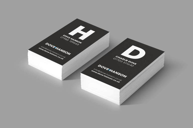 DH_cards
